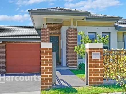 7 Seton Street, Oran Park 2570, NSW House Photo
