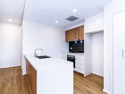 502/74-76 Kitchener Parade, Bankstown 2200, NSW Apartment Photo