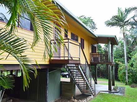 8 Mission Circle, Wongaling Beach 4852, QLD House Photo