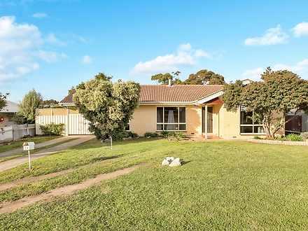 36 Sunningdale Drive, Christie Downs 5164, SA House Photo