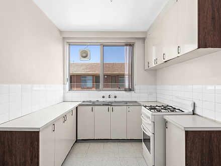 3/8 Ormond Road, Ormond 3204, VIC Apartment Photo