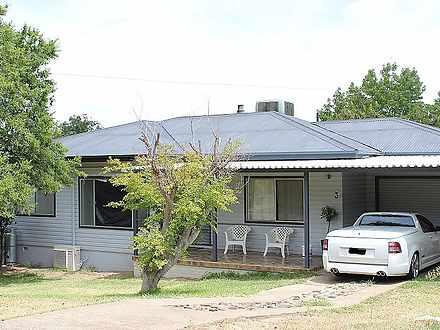 3 Sapphire Crescent, Tamworth 2340, NSW House Photo