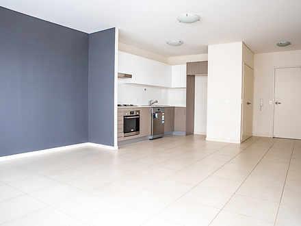 105/2A Brown Street, Ashfield 2131, NSW Apartment Photo