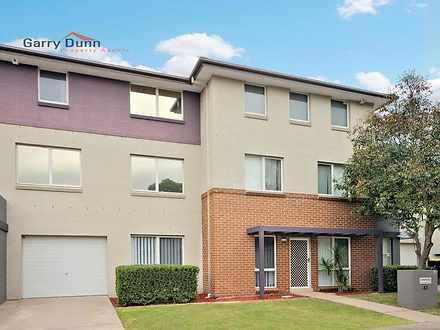 1/12 Margate Avenue, Holsworthy 2173, NSW Villa Photo
