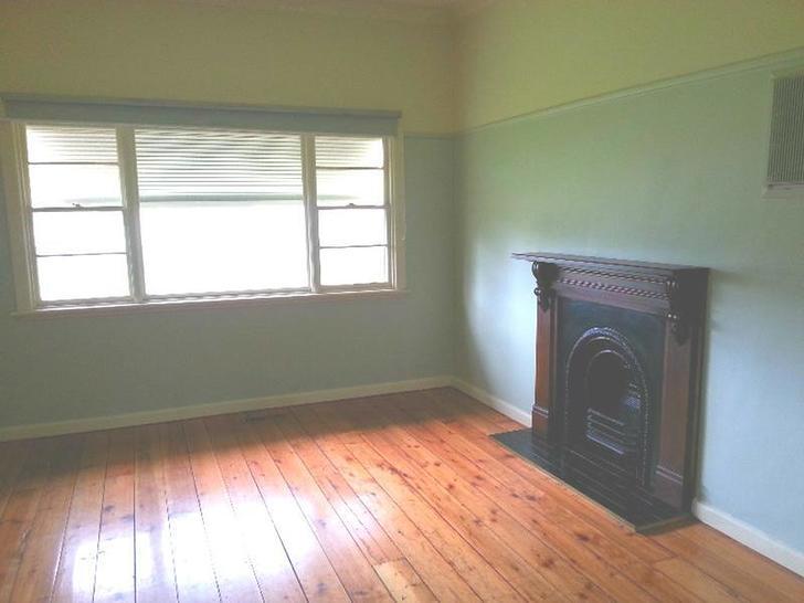 113 Cornwall Road, Sunshine 3020, VIC House Photo