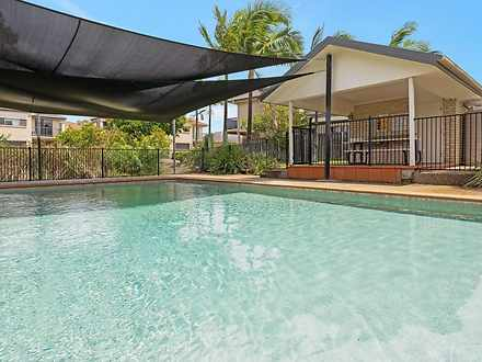 2491 Beattie Road, Coomera 4209, QLD Townhouse Photo