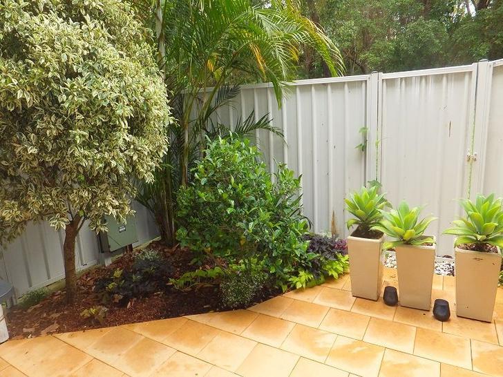 10/22 Parkes Street, Nambucca Heads 2448, NSW Unit Photo