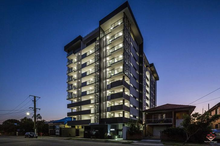 ID:21076123/17 Carl Street, Woolloongabba 4102, QLD Unit Photo