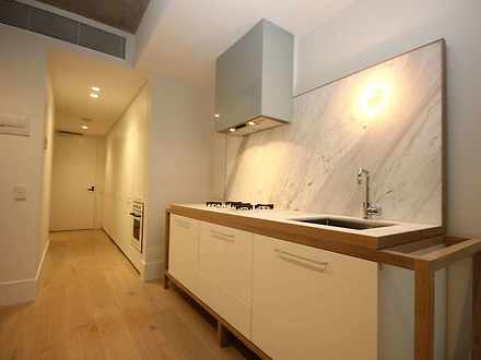 107/63-69 Rouse Street, Port Melbourne 3207, VIC Apartment Photo
