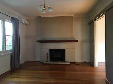 33 Cascade Road, South Hobart 7004, TAS House Photo
