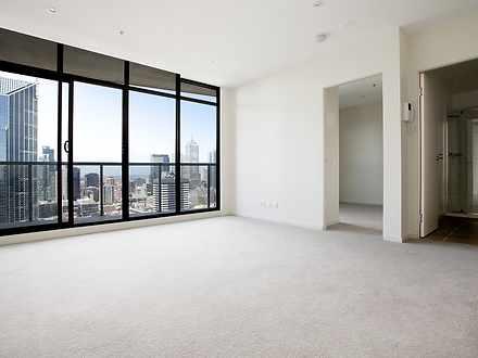 3204/380 Little Lonsdale Street, Melbourne 3000, VIC Apartment Photo
