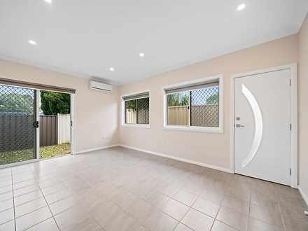 1/12 Panania Avenue, Panania 2213, NSW Flat Photo