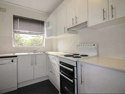 2/5 Marjory Thomas Place, Balgowlah 2093, NSW Apartment Photo
