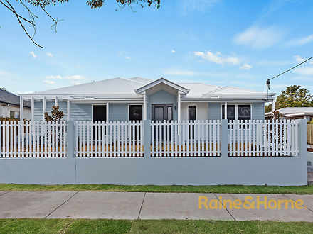 1/12 High Street, Rangeville 4350, QLD Unit Photo