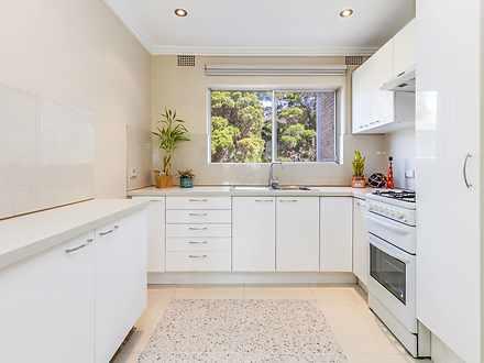 6/2 Findlay Street, Roseville 2069, NSW Apartment Photo