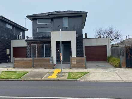 4A Sexton Street, Airport West 3042, VIC Townhouse Photo