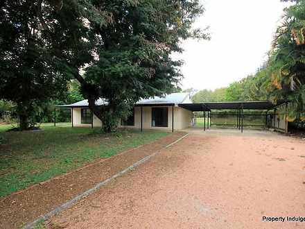 30 Darley Road, Bluewater 4818, QLD House Photo
