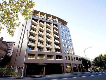 606/2 Jones Bay Road, Pyrmont 2009, NSW Apartment Photo