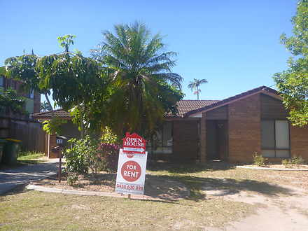 12 Emmet Street, Daisy Hill 4127, QLD House Photo