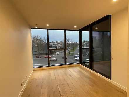 205/23 Mackenzie Street, Melbourne 3000, VIC Apartment Photo