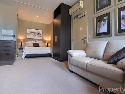 1612/480 Collins Street, Melbourne 3000, VIC Apartment Photo