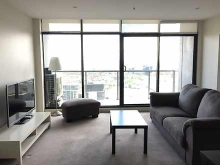 3502/380 Little Lonsdale Street, Melbourne 3000, VIC Apartment Photo