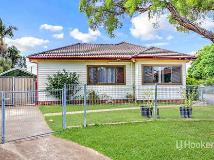 3 Illoura Place, Doonside 2767, NSW House Photo