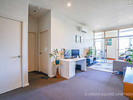 36/1 Wiley Street, Chippendale 2008, NSW Apartment Photo