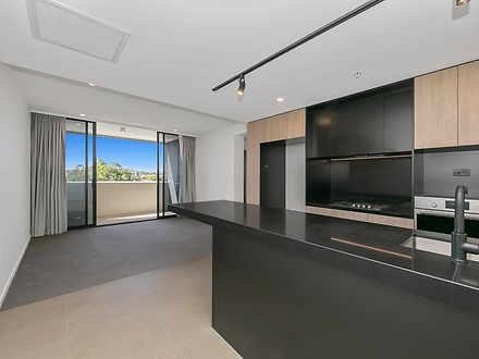307/148 Logan Road, Woolloongabba 4102, QLD Apartment Photo