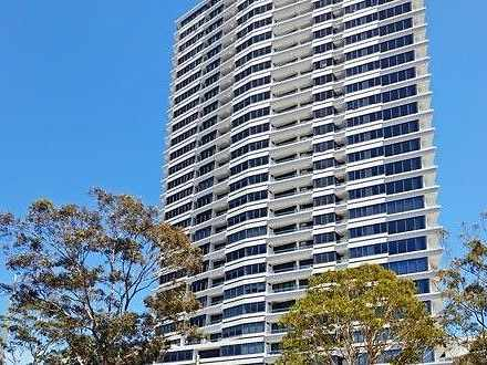 910/3-5 St Kilda Road, St Kilda 3182, VIC Apartment Photo