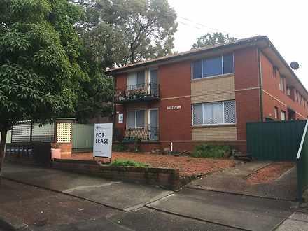 5/45 Claremont Street, Campsie 2194, NSW Apartment Photo
