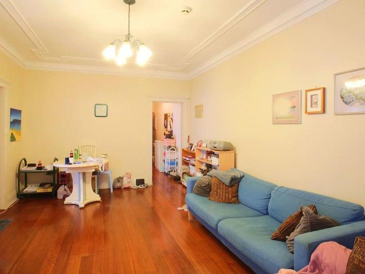 6/3 Boundary Street, Roseville 2069, NSW Unit Photo