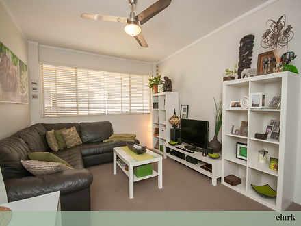 2/64 Gellibrand Street, Clayfield 4011, QLD Unit Photo