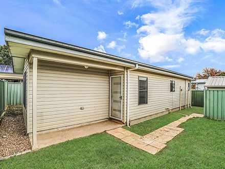 70A Oxford Street, Penrith 2750, NSW Villa Photo