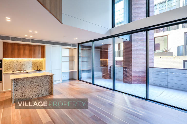 605/15 Young Street, Sydney 2000, NSW Apartment Photo