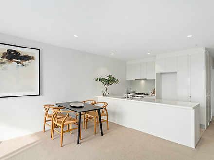 3803/45 Clarke Street, Southbank 3006, VIC Apartment Photo
