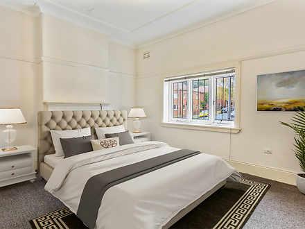 3/35 Albert Street, Petersham 2049, NSW Apartment Photo