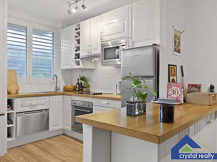 8/19-23 Queen Street, Newtown 2042, NSW Apartment Photo