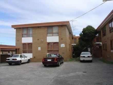 13/81-83 Potter Street, Dandenong 3175, VIC Apartment Photo
