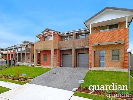 11/2 Cathay Place, Kellyville 2155, NSW House Photo