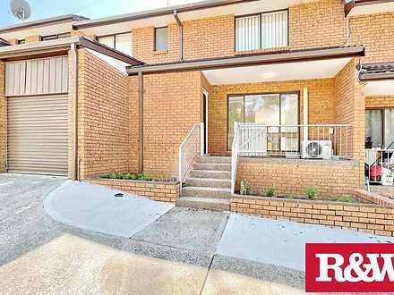 6/140 Greenacre Road, Greenacre 2190, NSW House Photo