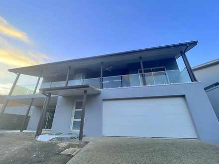 145 Pearce Drive, Coffs Harbour 2450, NSW House Photo