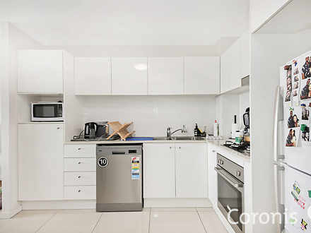 703/15 Playfield Place, Chermside 4032, QLD House Photo