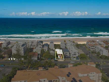 150 Jefferson Lane, Palm Beach 4221, QLD House Photo