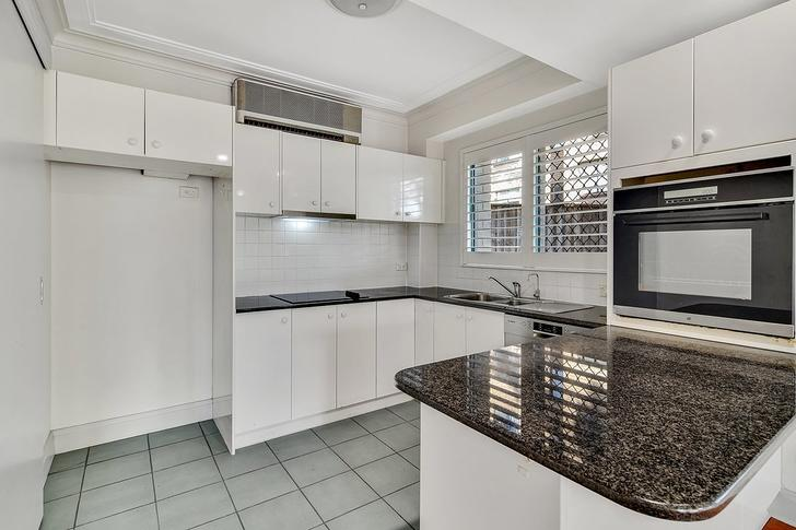 2/471 Willoughby Road, Willoughby 2068, NSW Townhouse Photo