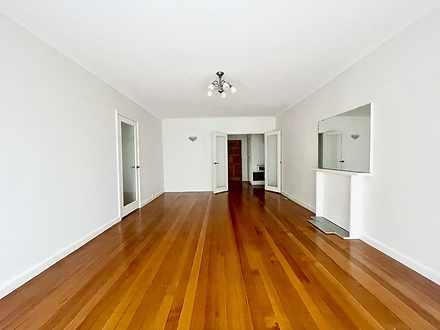 2/88 Warrigal Road, Surrey Hills 3127, VIC Apartment Photo