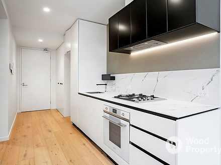 103/25-29 Alma Rd Street, St Kilda 3182, VIC Apartment Photo