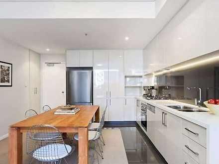 301/17 Joynton Avenue, Zetland 2017, NSW Apartment Photo