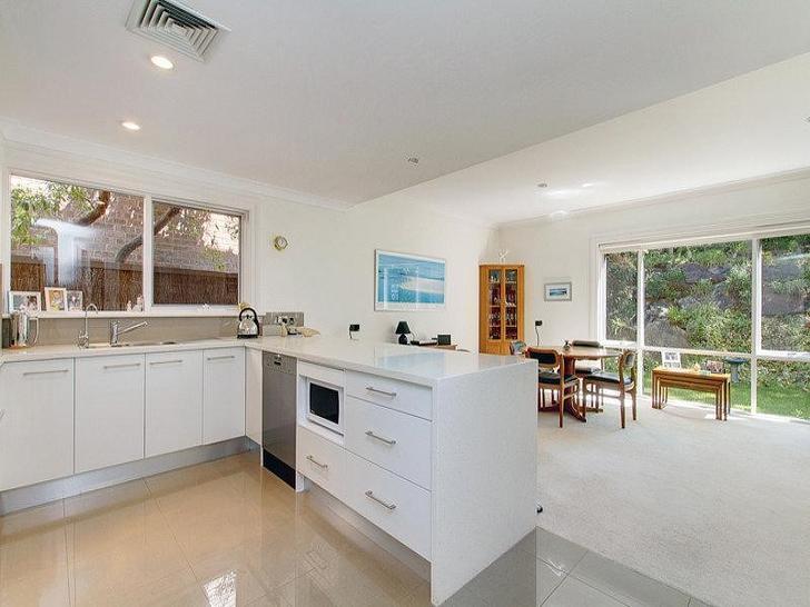40 Mira Monte Estate 5 Mount Barker Road, Urrbrae 5064, SA House Photo
