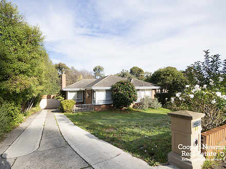 37 Roberts Avenue, Box Hill South 3128, VIC House Photo